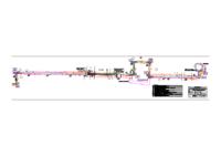 rys.4 schemat montaż cz.2