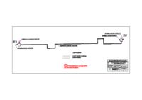 rys.5 schemat alarm K1 K2