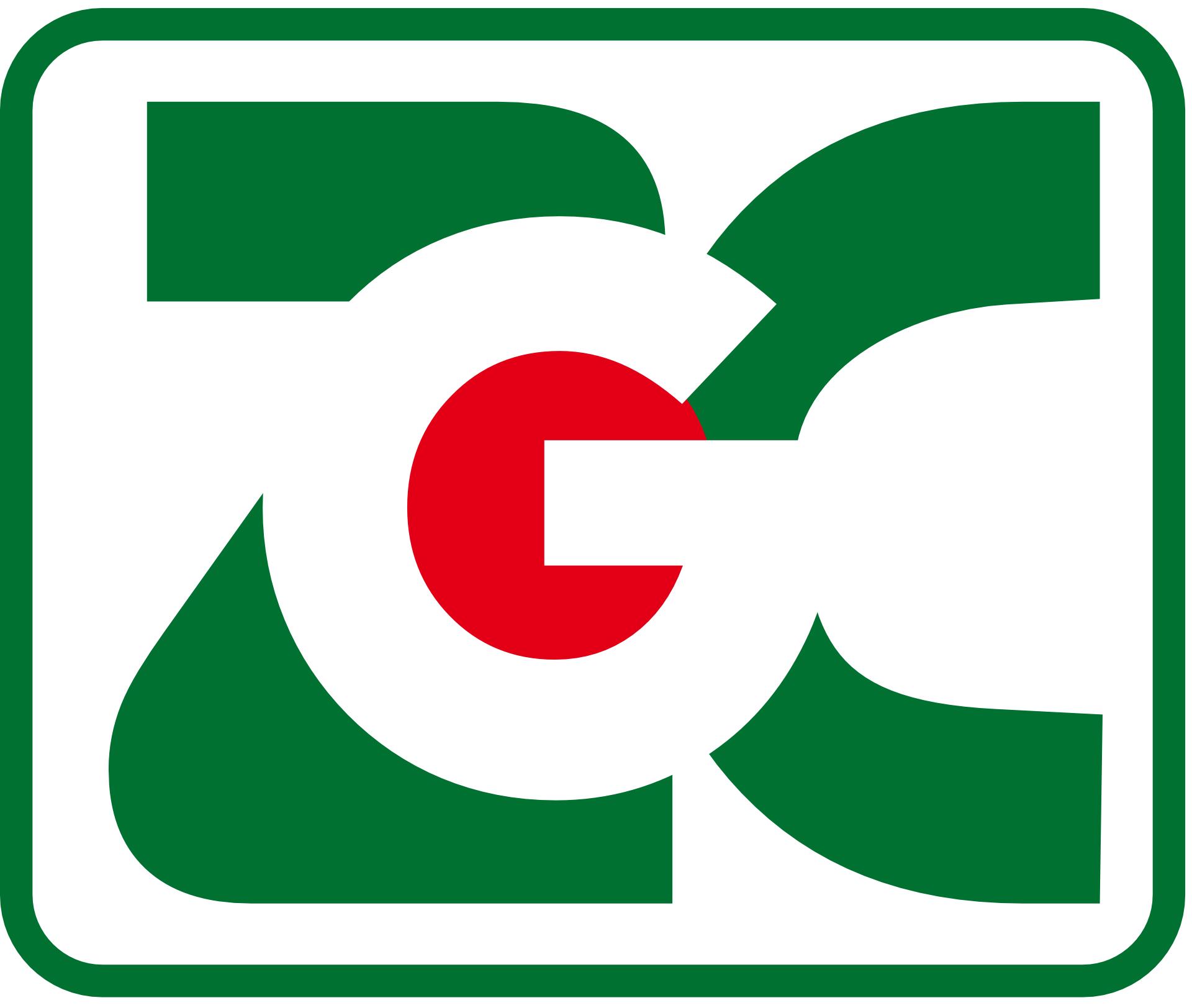 logo zgc