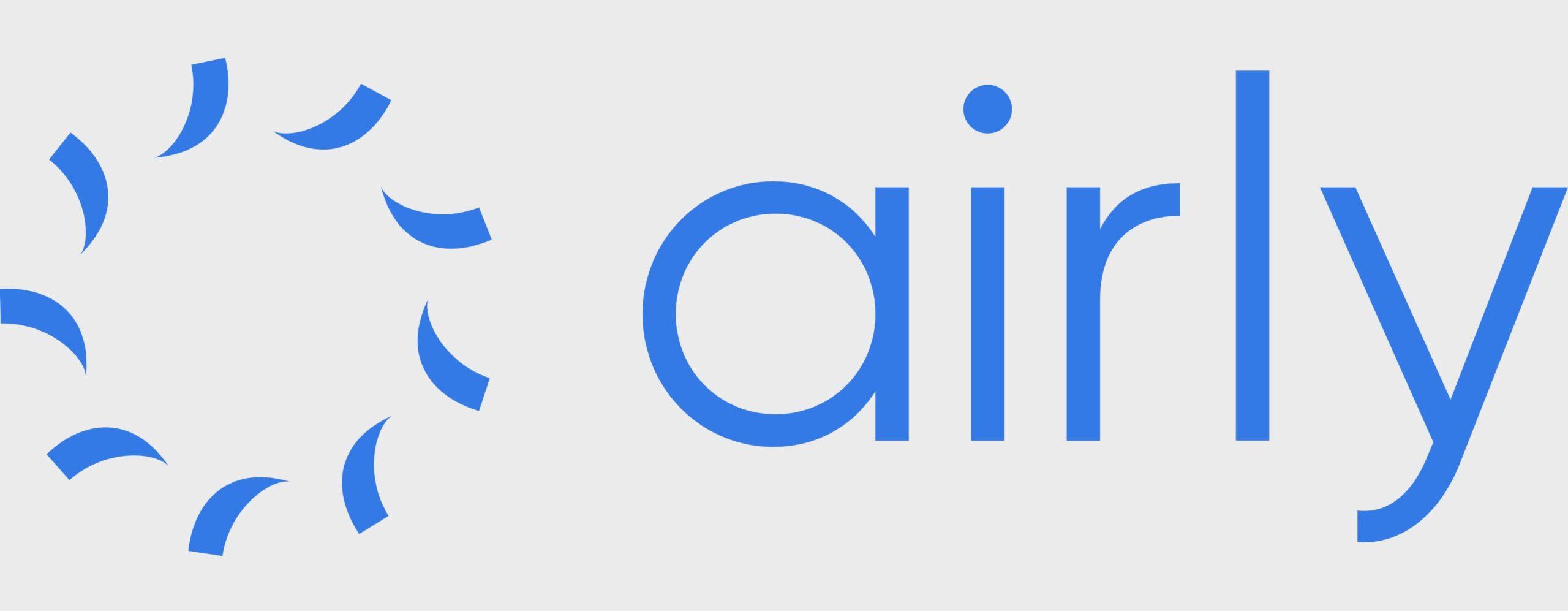 logo Airly